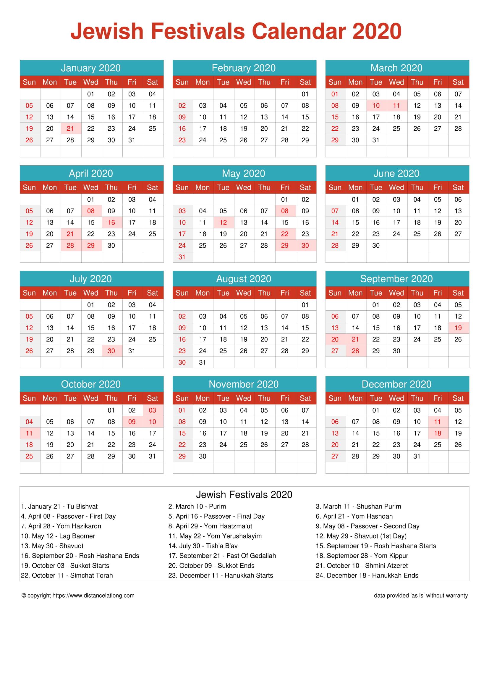 Jewish september holiday 24 Jewish Holidays