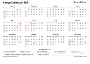 Uvu 2022 Calendar.Rvgoamddoehdzm