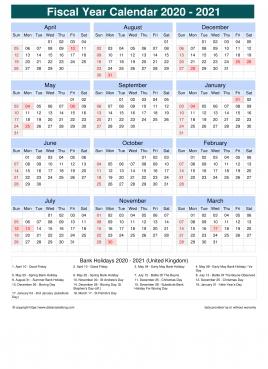 Bank Holidays Usa 2021