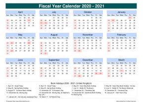 トップ 2020 Pdf Calendar Uk - カッズラも手