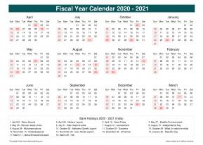 Indian Calendar 2022.India Holiday Calendar 2021 Word Templates Distancelatlong Com1