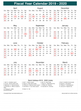 2020 Yearly Calendar Free Printable Pdf Words And Jpg Templates Distancelatlong Com