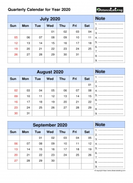 2020 Blank Calendar Blank Portrait Orientation Free Printable Templates Free Download Distancelatlong Com