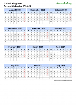 2021 Yearly Calendar Free Printable Pdf Words And Jpg Templates Distancelatlong Com