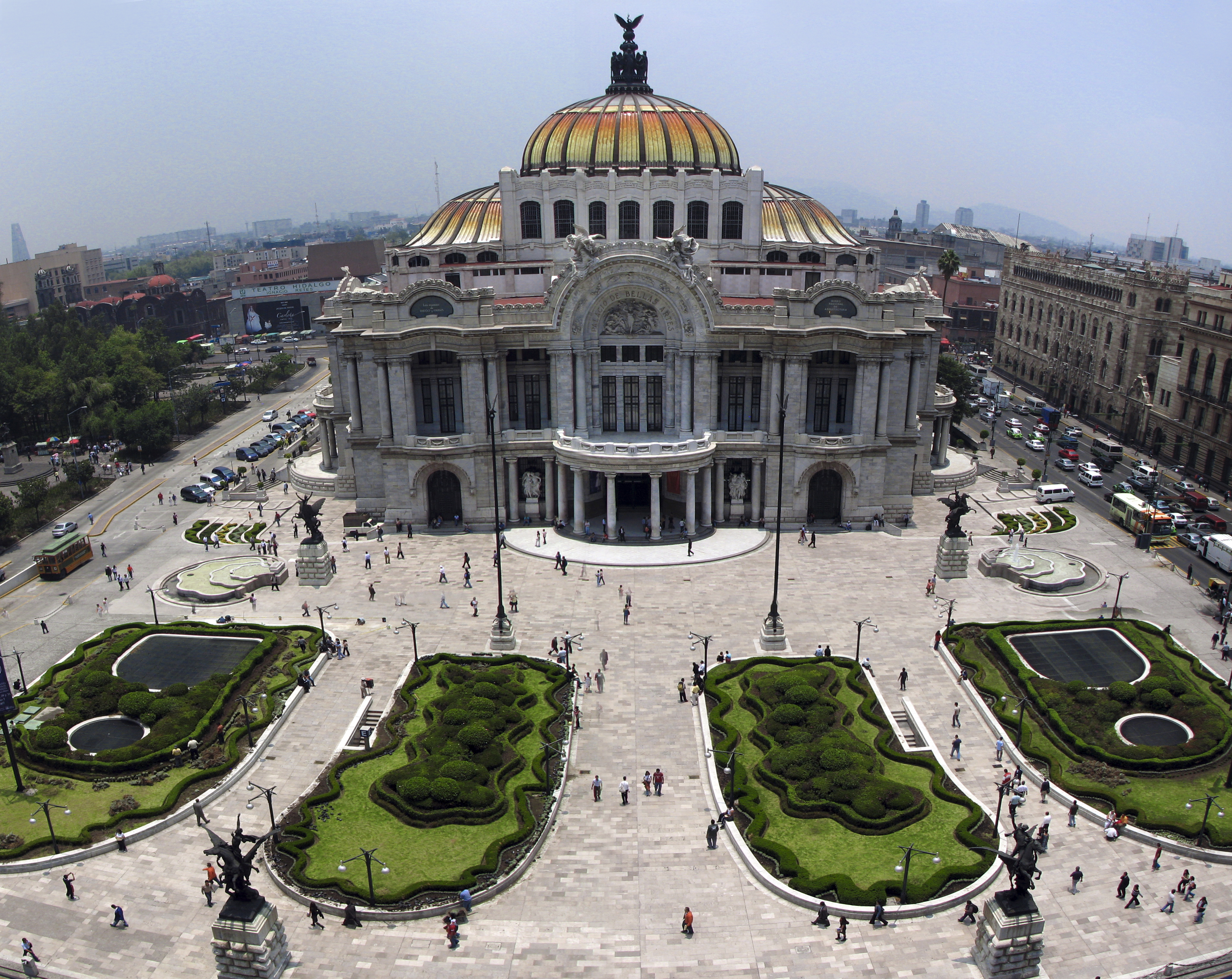 List Of States In Mexico With Latitude And Longitude States In - What is the latitude and longitude of mexico city